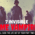 7-invisible-time-vampires-graphic