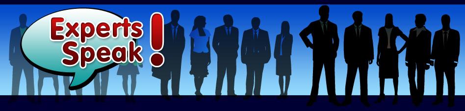 blogging experts image