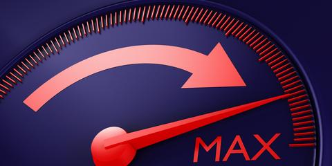 maximize time image