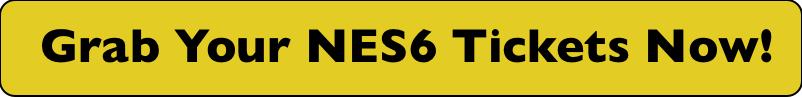 NES tix button