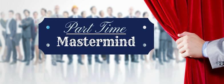 pt-mastermind-banner