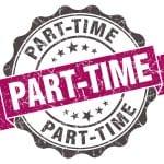 part time entrépreneurs