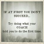 coaching quote3