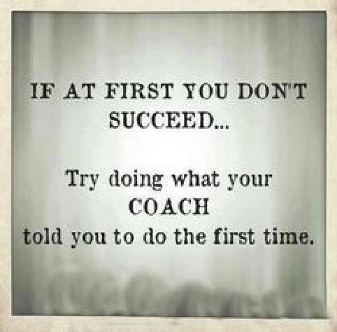 coaching quote3