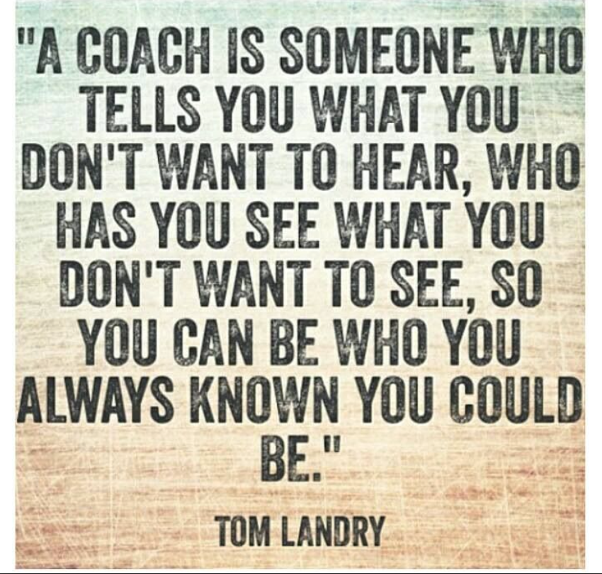 coachingquote2 tom landry