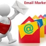 email marketing tips image
