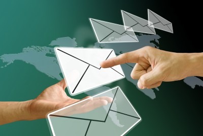 getting-people-to-open-email image