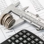 reduce business costs