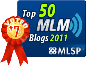 Top 50 MLM Blogs
