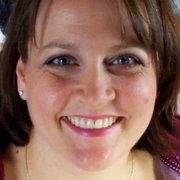 Heather Stephens image