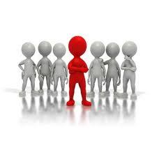 alpha leader image