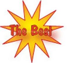 The Very Best of BobandRosemary.com:  Productivity, Blogging and Network Marketing Part-Time