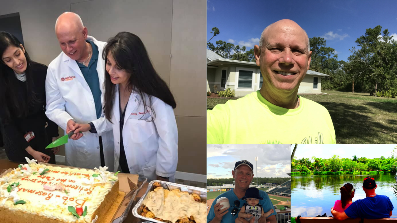 The Most Important Question When Building a Side Business