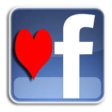 facebook video messaging cartoon