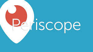 Periscope image