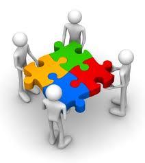 jumpstart your network marketing business image
