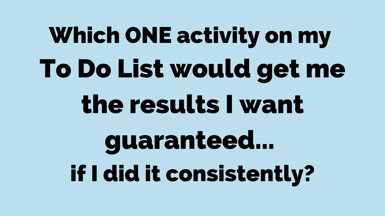 building a side business