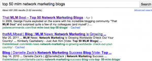 effective blog commenting