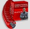 vibratoinal