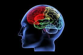 work on your mindset image
